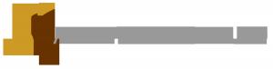 logo-e-scritta-ADAM-COACH-ASD