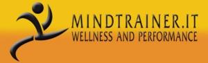 logo_mindtrainer